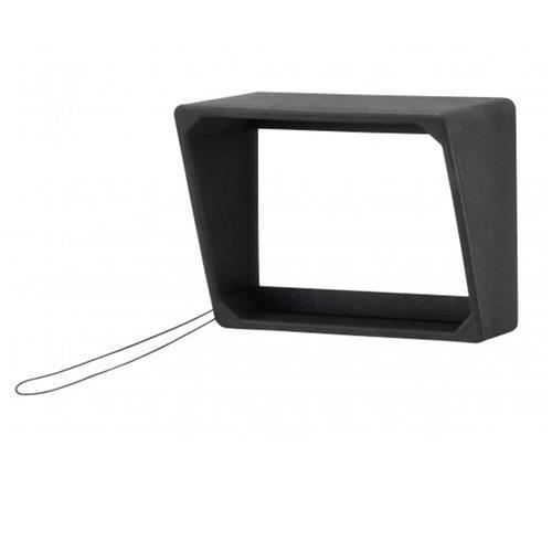 Olympus pfud-057 LCD Hood for PT - 057 Underwater Housing   B00UFIZFG6