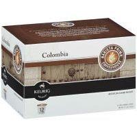 Barista Prima Coffee - K cups 12ct (pack of 4) Columbian