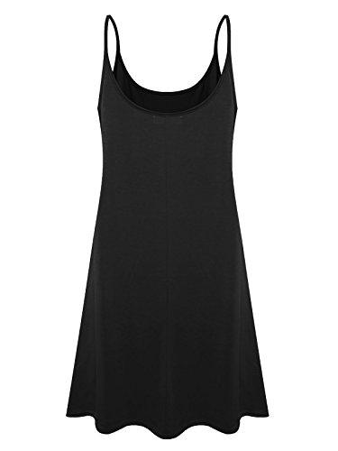7th-Element-Plus-Size-Womens-Casual-Spaghetti-Loose-Swing-Slip-Dress