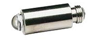 Welch Allyn replacement Bulb 04900, 4900, 11620, 11630, 11720, 11730, 11735, 04900-U