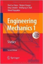 Engineering Mechanics 1