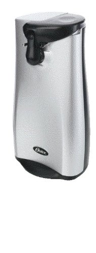 oster-3147-tall-can-opener