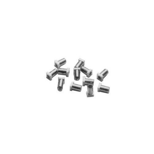 Swivel nut for bass drum (12 pcs/pack) PEARL 132017