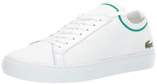 Lacoste La Piquee 119 1 CMA, Men's Fashion Sneakers