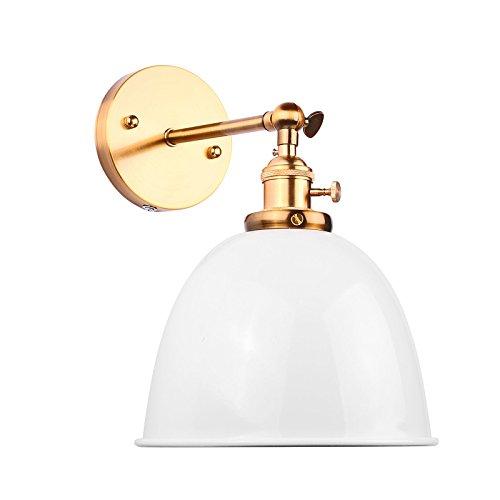 Bell Lantern Pendant Lighting in US - 9