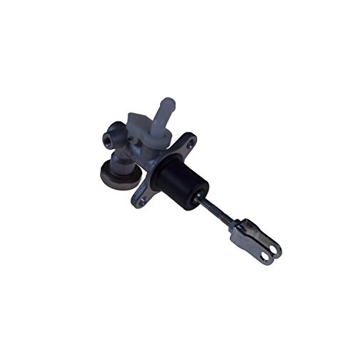 Blue Print ADN13493 Clutch Master Cylinder, pack of one: