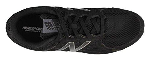 Schwarz New 420v3 thunder De Chaussures Homme Fitness Balance xaUYP7wUnO