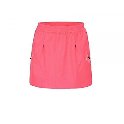 ICEPEAK Falda Pantalon Tilda JR Talla 128CM: Amazon.es: Deportes y ...