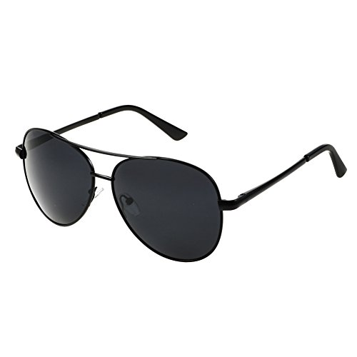 Aviator Carbon - 8