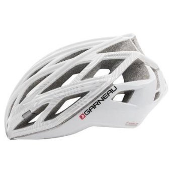 louis garneau women s x lite helmet 2015. Black Bedroom Furniture Sets. Home Design Ideas