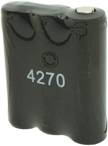 Otech bateria Talkie-walkie para Motorola TALKABOUT T5422