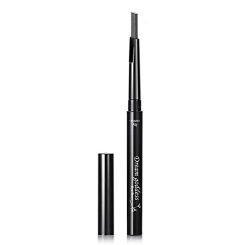 eyeliner-vovotrade-waterproof-eyebrow-pencil-pen-eye-brow-liner-cosmetic-makeup-lasting-gray