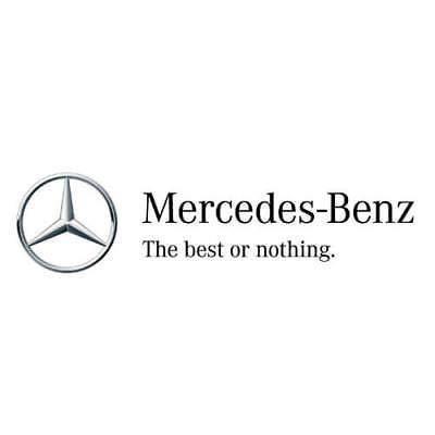 Genuine Mercedes-Benz Bleeder Valve 271-018-09-29 by Mercedes Benz