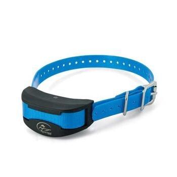 Sport Dog Add-A-Collar for Sd-3225 by SportDOG Brand (Image #1)