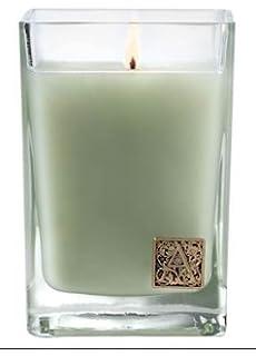 ba033b497e12fa Amazon.com: Capri Blue Mercury Glass Volcano Candle Bowl 15 Ounce by ...