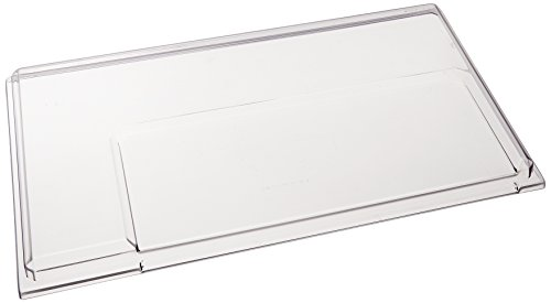 Decksaver DSS-PC-SYSTEM1 Impact Resistant Polycarbonate Cover for Roland Aira System 1