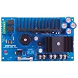 Altronix Proprietary Power Supply SMP10PM
