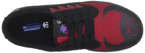 Etnies, Sneaker bambini Multicolore Multicolore