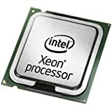 Intel Xeon E5-2690 2.90 GHz Processor - Socket LGA-2011 CM8062101122501