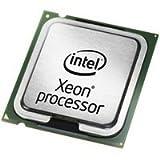 Intel CM8062101122501