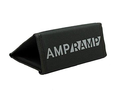 Outlaw Effects AMP-RAMP Amplifier Tilt Wedge ()