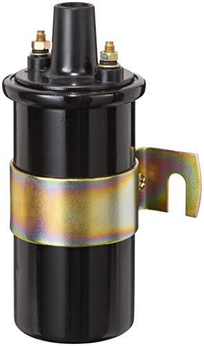 - Spectra Premium C-622 Ignition Coil