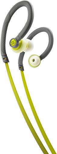 SOUL Electronics FLEX High Performance Sport Earphones