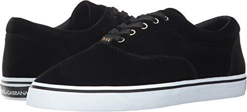 Dolce Gabbana Sneakers - 6