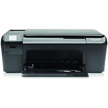 driver stampante hp photosmart c4680