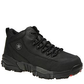 Converse Shoes: Waterproof Safety Toe Men's Hiking Shoes (Converse Composite Toe Work Shoe)