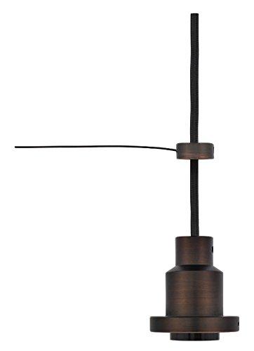 Multiple Pendant Light Base