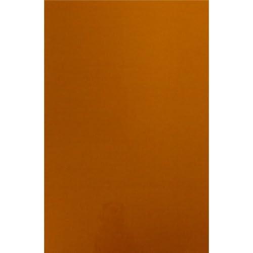 Colorcel-A4-Lot de 25