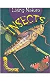 Insects, Angela Royston, 1932333363