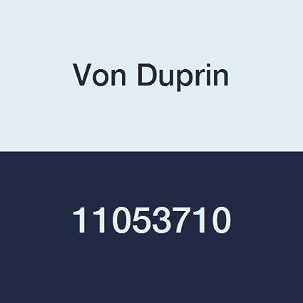 Von Duprin 11053710 110537 US10 991K Orbit Knob Assembly