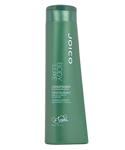 Joico Body Luxe Thickening Conditioner 10.1 oz