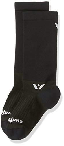 Swiftwick - PERFORMANCE SEVEN, Crew Socks for Cycling