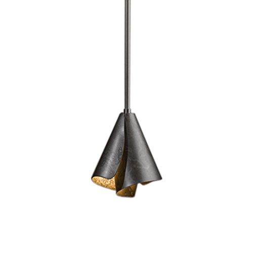 Mobius Pendant Light in US - 7
