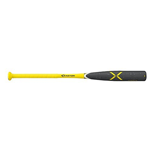 Easton 27 Inch Baseball Bat - Easton 2018 USA Baseball 2 1/4 Beast X Hyperlite Youth Baseball Bat -12, 27