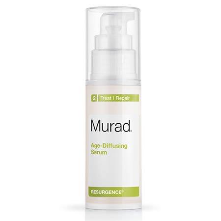 Murad Resurgence Age-diffusing Serum 1.0 Fl. Oz / 30 mL (Diffusing Serum)