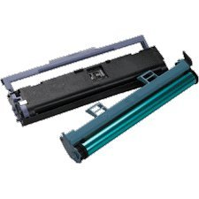 AIM Compatible Replacement - Sharp Compatible FO-2950/3800 Toner Developer Unit (3000 Page Yield) (FO-29ND) - Generic
