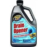 ZPEZUPRDO128 - Professional Strength Drain Opener