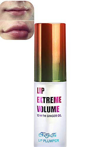 Highest Rated Lip Plumpers