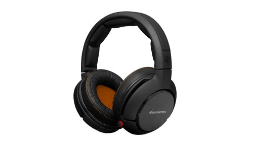 steelseries-h-wireless-gaming-headset-with-dolby-71-surround-sound-for-pc-mac-ps3-4-xbox-360-and-app