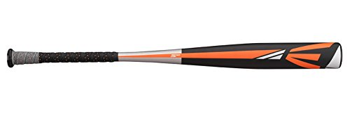 Easton 2015 BB15S3Z S3Z ZCORE -3 BBCOR B - 30 Ounce Bat Shopping Results