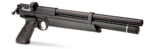 Crosman Benjamin Marauder .22 Cal Air Pistol BP2220