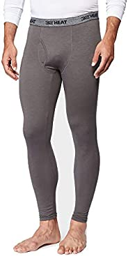 32° DEGREES Mens Lightweight Baselayer Legging