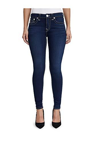 Buy true religion jeans women curvy