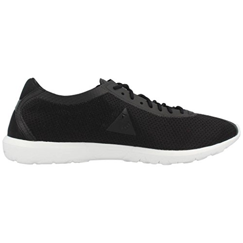 Le Coq Sportif Wendon Levity Mesh Sneakers Nuovo . Venta Exclusiva En Línea xxQZHCy