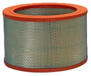 Pack of 1 42788 Heavy Duty Air Filter WIX Filters