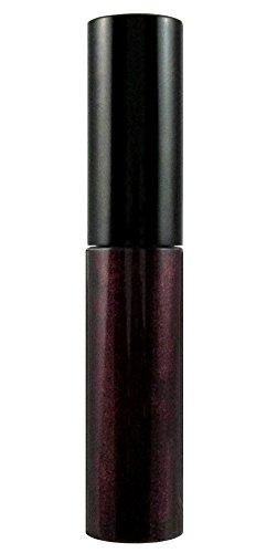 Natural Organic Lip Gloss (Femme (Femme Lip Gloss)